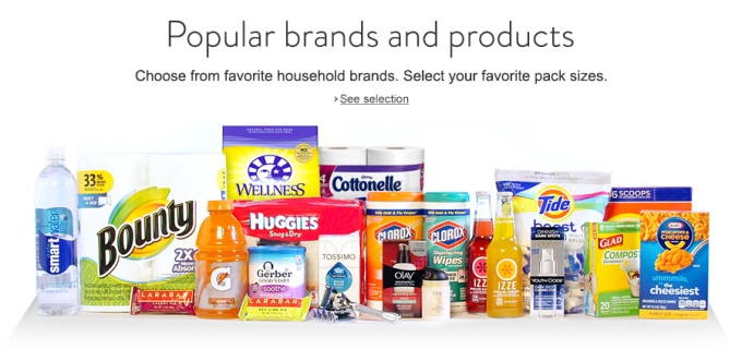 db_popular_brands_products