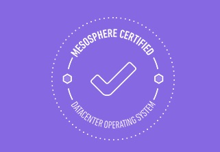 Developer Program - Mesosphere