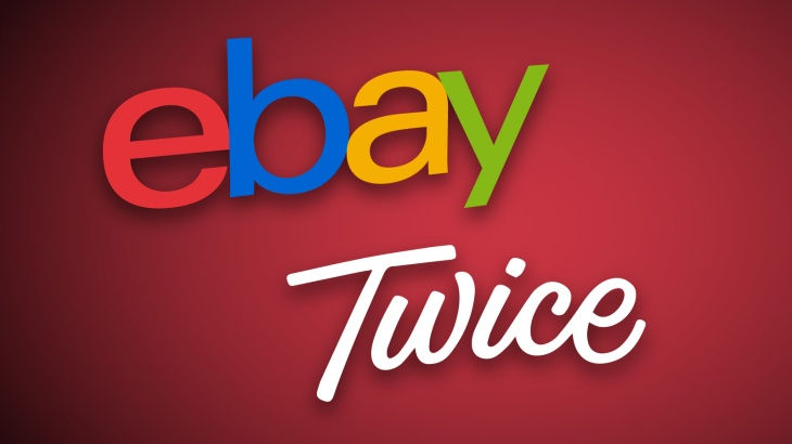 """d1d12587d48 Ebay Doubles Down On Its """"Valet"""" Service With Acquisition Of ..."""