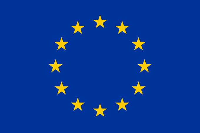euopeflag