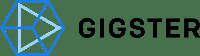 gigster-logo-full-color