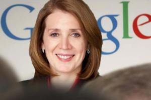 Google-Ruth-Porat-AP