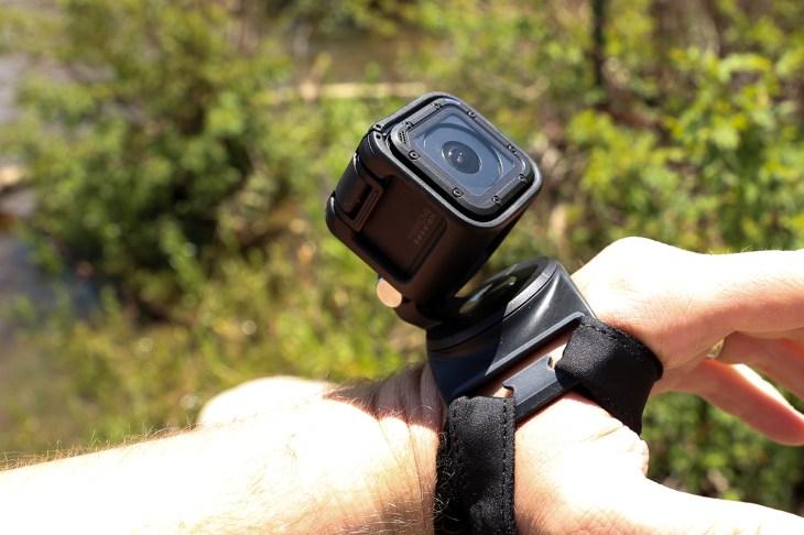 GoPro kills the Session camera cube | TechCrunch