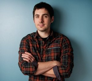 Kevin Rose Profile