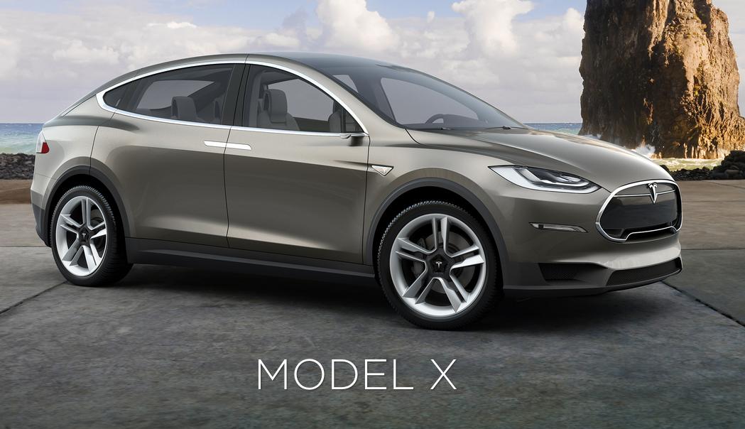 Tesla Model X owners finding car doors wonu0027t shut windows wonu0027t close & Tesla Model X owners finding car doors wonu0027t shut windows wonu0027t ...