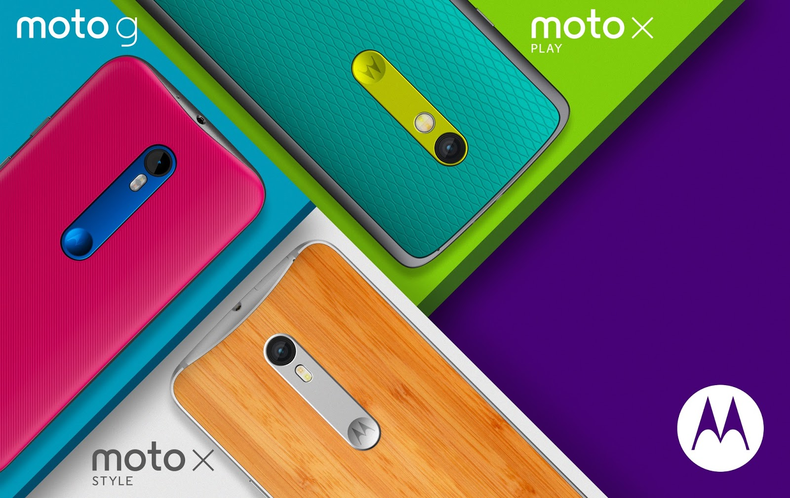 The New Moto X And Moto G Are Incredibly Cheap Yet ...