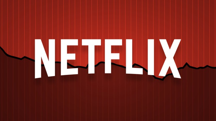 Netflix earnings1