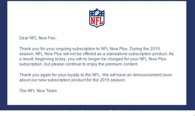 nfl-email