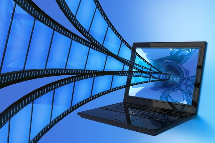 What You Need To Know About Online Video Platforms | TechCrunch