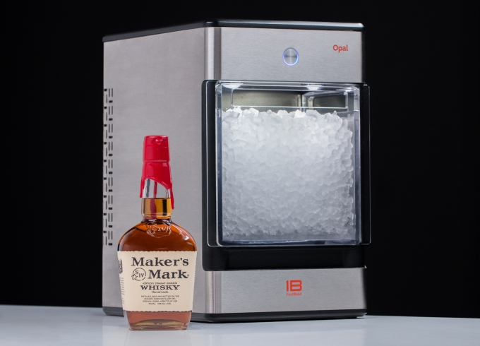 Opal Nugget Ice-Makers Mark-SRGB-Web-6323-6323