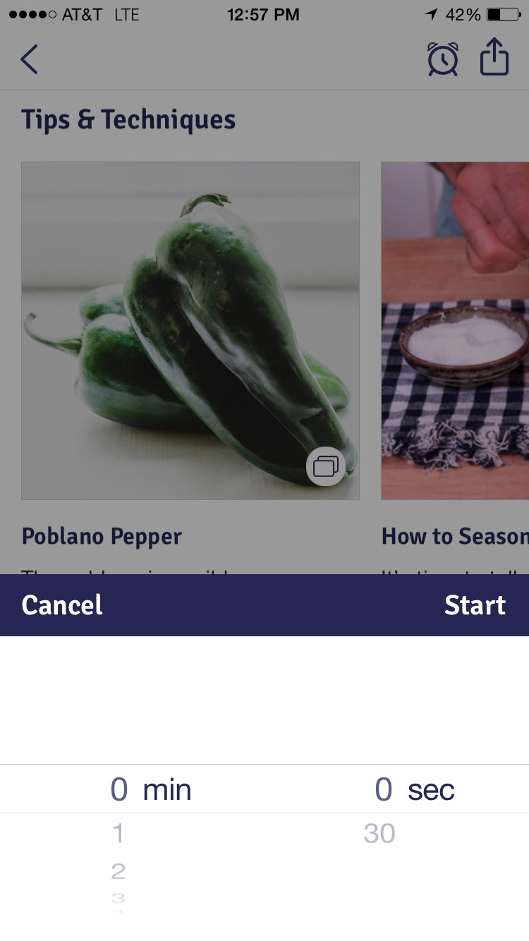 18cace21a48d https://techcrunch.com/blue-apron-app-how-to-instructions/ 2015-07 ...