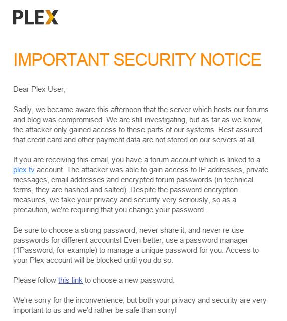 plex-letter