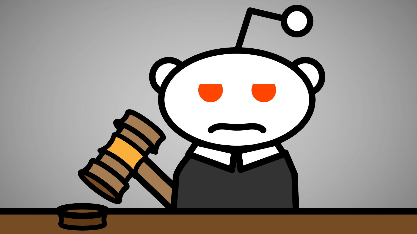 Reddit Will Hide Indecent Content From Search And Logged-Out