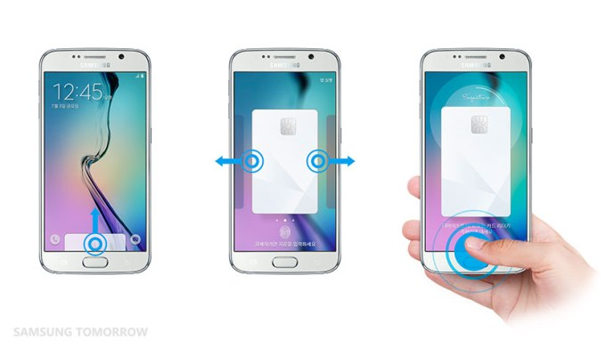 SamsungPay-Trial_Main_3