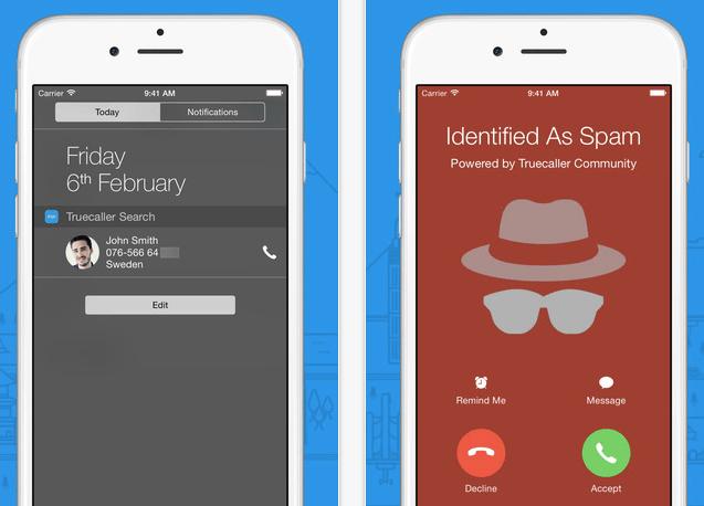 Caller ID App Truecaller Is Raising $100M At A $1B Valuation