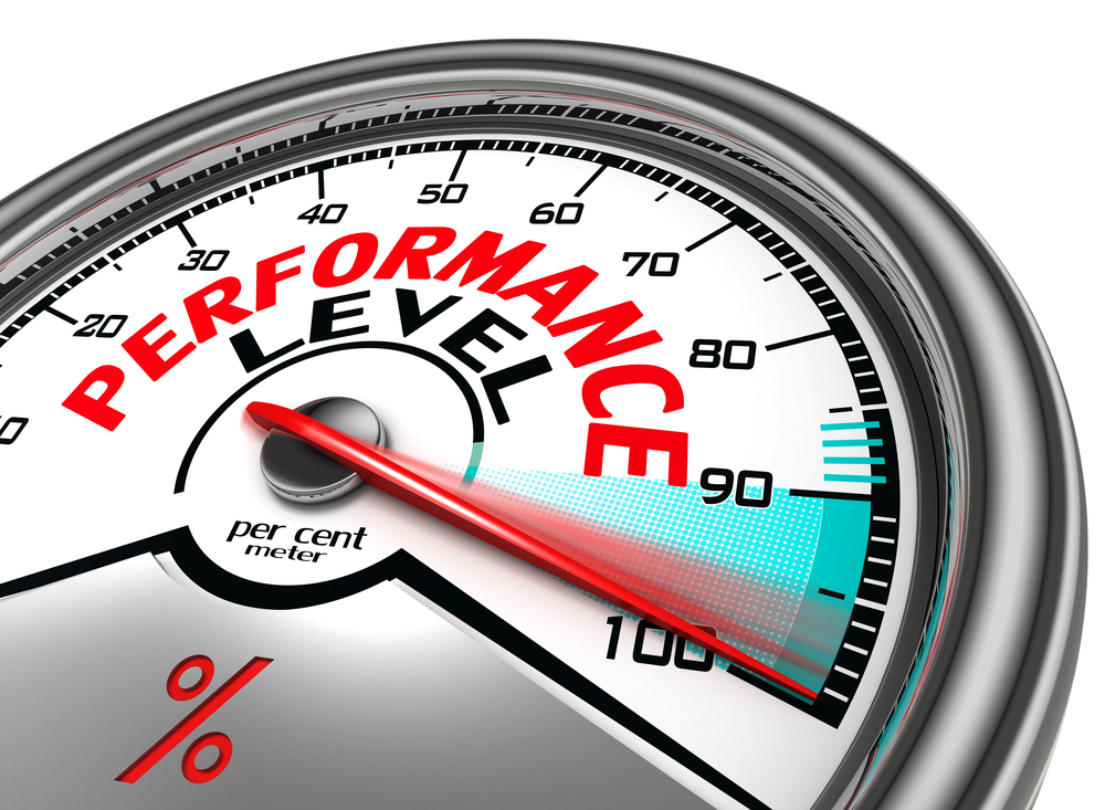 Dynatrace Wants To Link Performance Monitoring With Customer