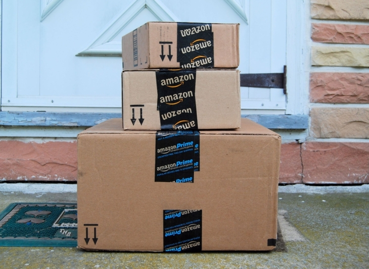 Amazon Cuts Down On Prime Members Sharing Their Benefits