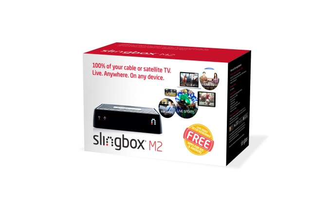 SlingBox_M2_3D_v4