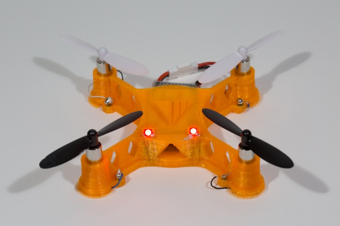 Voxel8_Quad_Copter_2