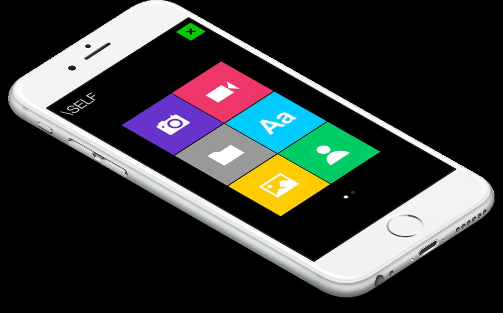 xprs-app