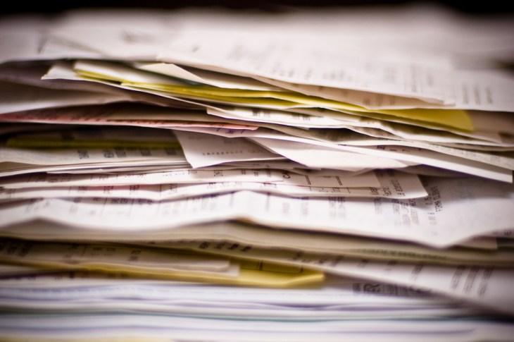 plate iq turns paper invoices into predictive insights techcrunch