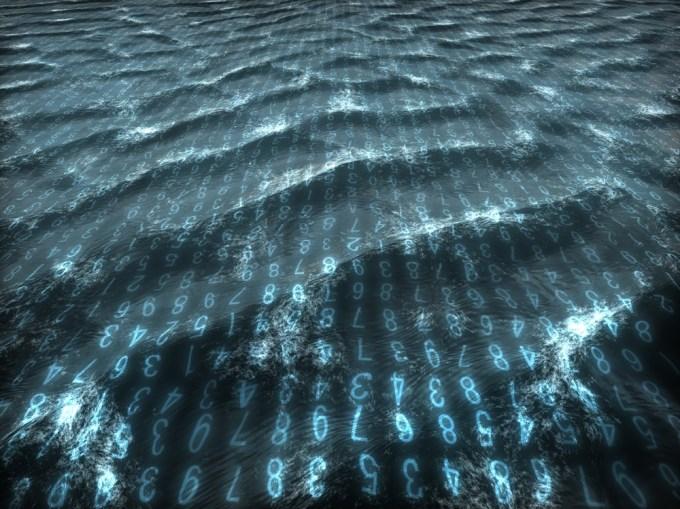 Data Ethics — The New Competitive Advantage | TechCrunch