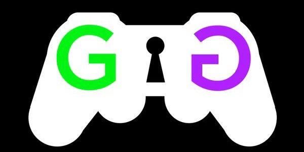 games after gamergate techcrunch