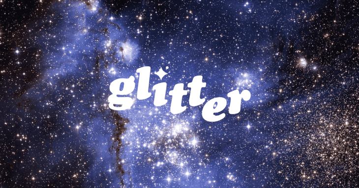 Betaworks-Backed Glitter Is A Personal Trading Cards App