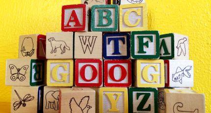 Alphabet Now Owns Abcdefghijklmnopqrstuvwxyz Com Techcrunch