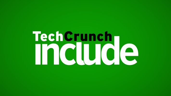 Nonprofits and NGOs: Exhibit at TechCrunch Disrupt SF 2019