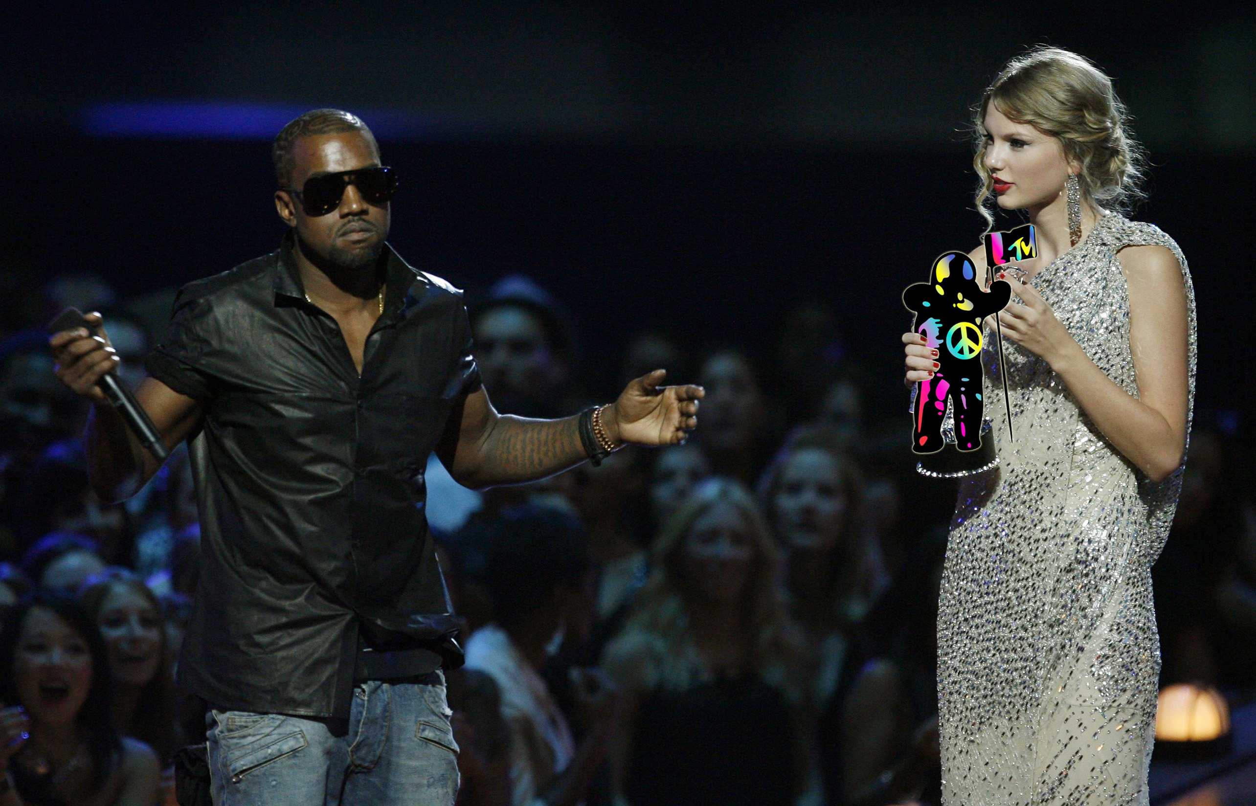 Twitter Storms The Stage, Unveils The Tiniest VMAs Emoji Of