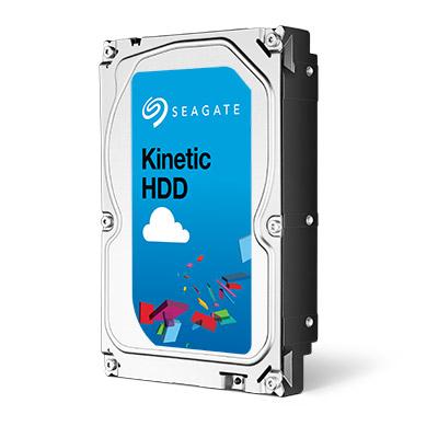 kinetic-3-5-4tb-left-400x400