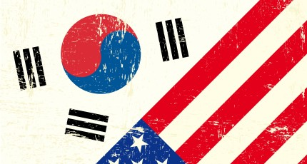 cultural differences between us and south korea