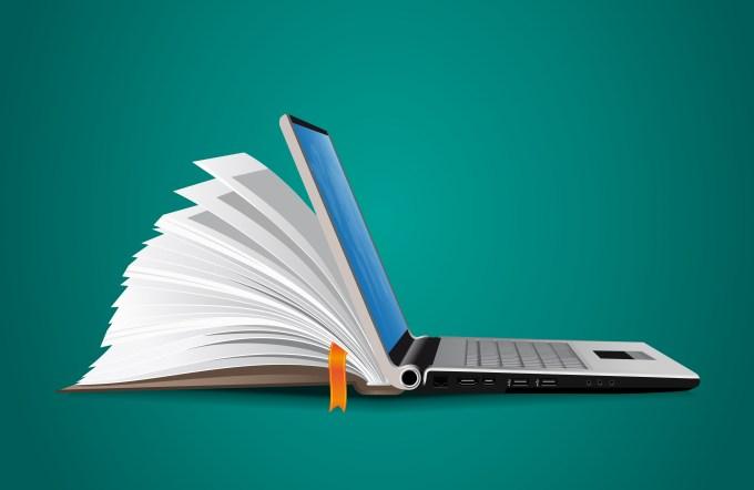 laptoplearning