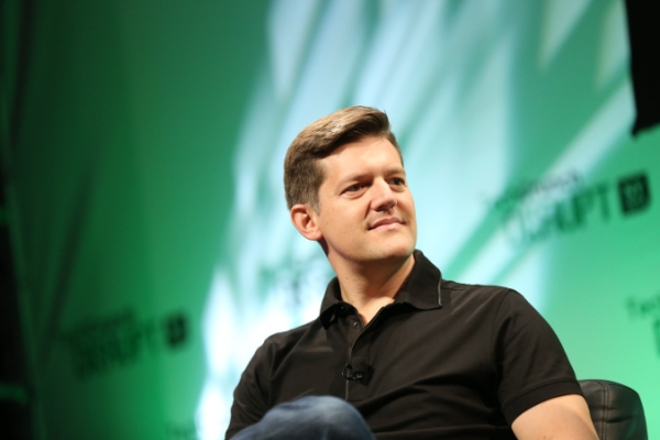 Sequoia's Roelof Botha is extra optimistic about startups as we speak than he was a yr in the past – TechCrunch
