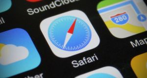 Everything You Need To Know About iOS 9's New Content Blockers
