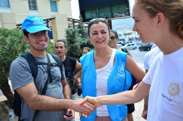 samos_UN-meets-SUB-and-paula-590x393