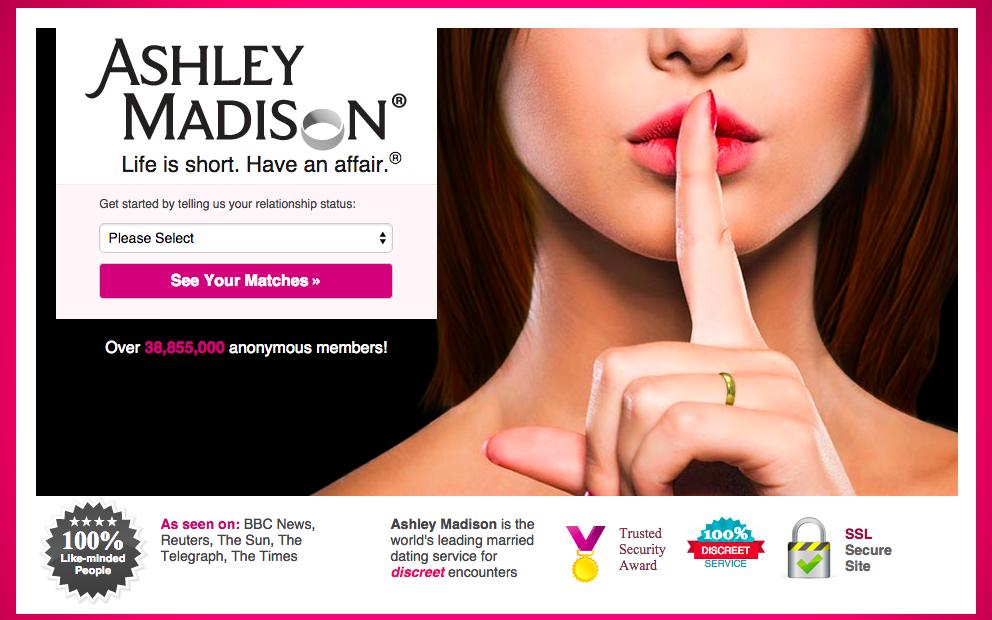 Telegraph dating delete profile windows