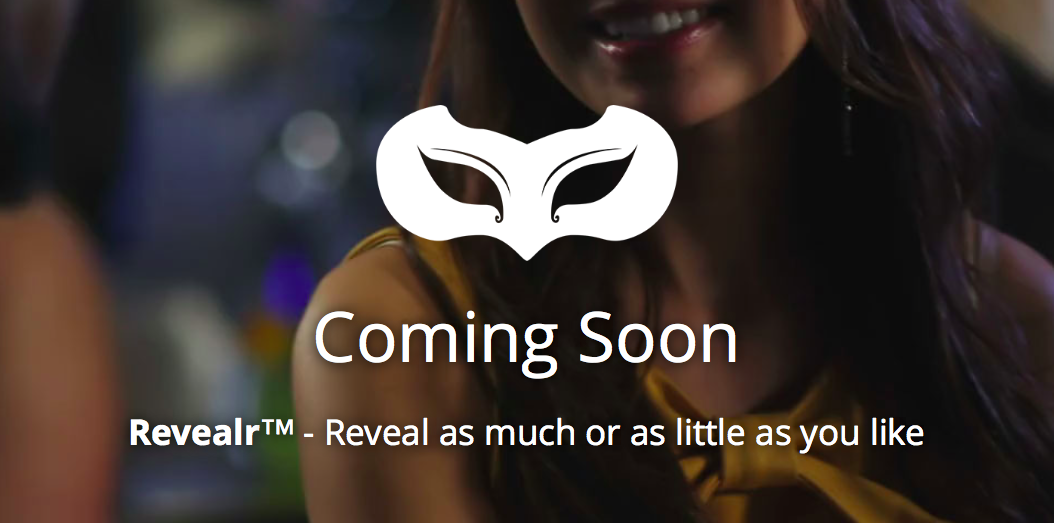 smooch dating app