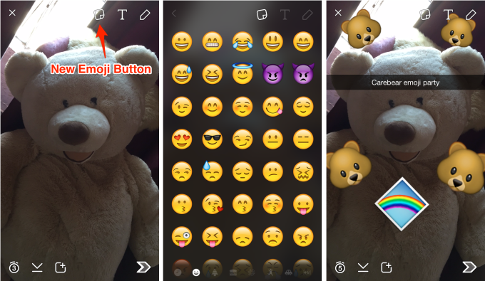 Snapchat_Emoji_Button