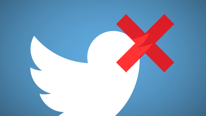 Technology Twitter bans hate speech around age, disability and, in the wake of the coronavirus outbreak, disease thumbnail