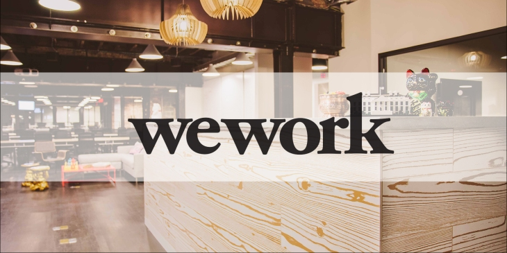 WeWork acquires Flatiron School | TechCrunch