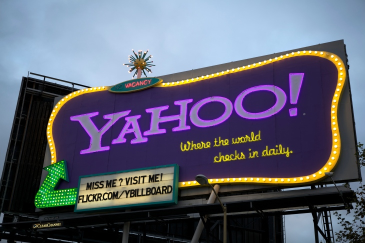 Yahoo's Open Source Omid Project Brings Scalable Transaction