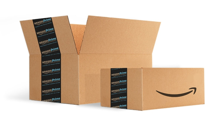 Amazon Prime's dominance is spurring new startup