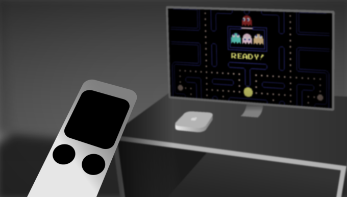 apple-tv-pacman1