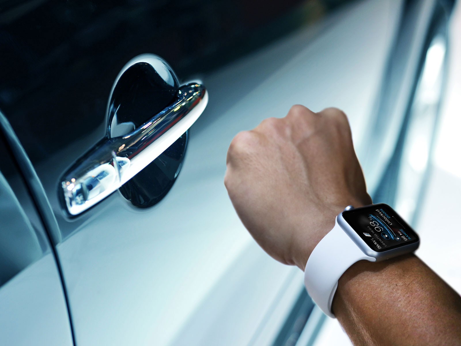 techcrunch smartphones s and bmw second unlocked smartphone unlock apple the watches act watch