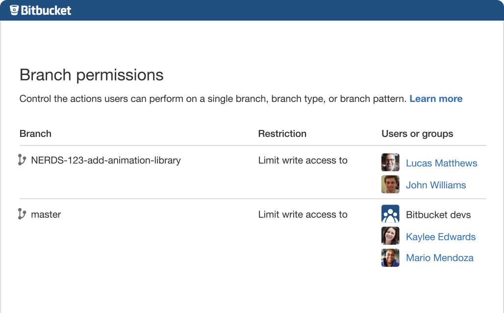 atlassian-bitbucket
