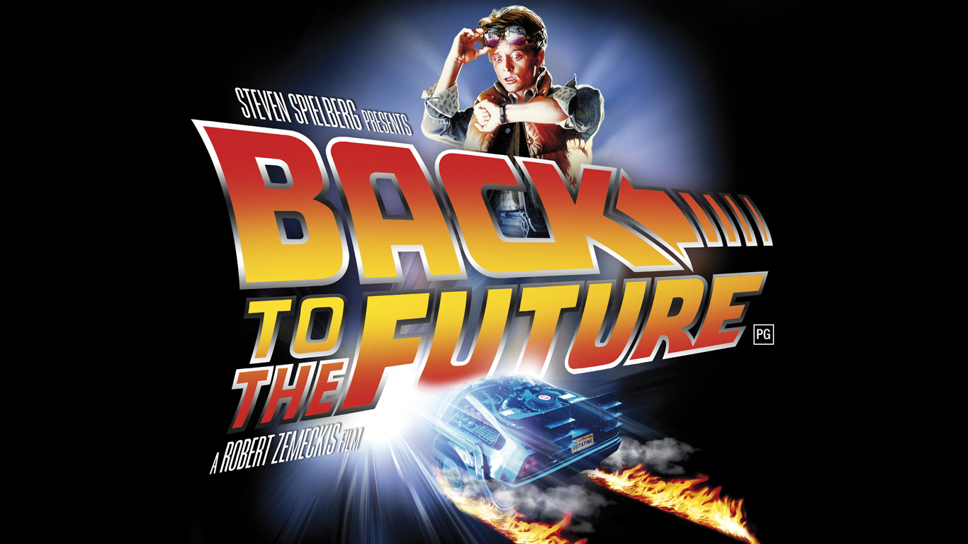 Amid plummeting stocks and political uncertainty, VCs urge their portfolios to prepare for winter back to the future1