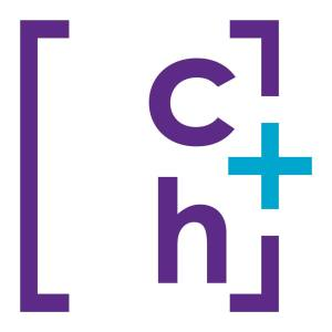 cohero-health-logo