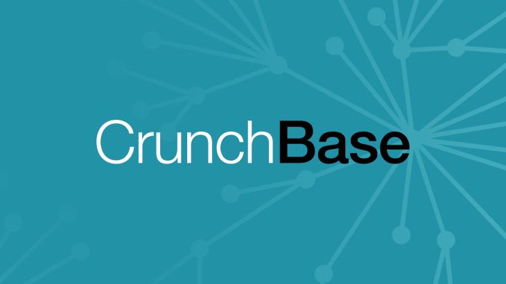 Image result for Visit Visalus Crunchbase